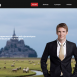 Agence Web - Normandie